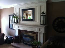 Duane Edwards Custom Painting and Woodworking - Home | Facebook