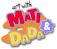MANAGING THE ART CLASSROOM: VIDEOS FOR ELEMENTARY ART