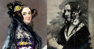 42 Fierce Facts About Countess Ada Lovelace, The Forgotten Genius ...