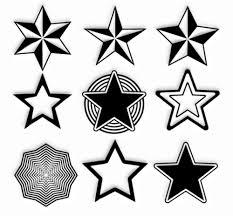 Tatuaz Wzory Tatuazy Tatuaze Gwiazdy