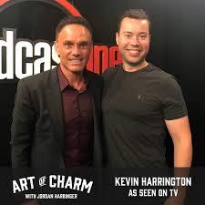 Kevin Harrington   As Seen on TV (Episode 677)