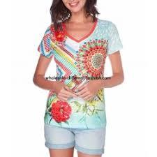 plus size whole clothing fashion