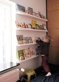 Diy Book Display Diy Bookshelf Kids Bookshelves Kids Bookshelves Diy