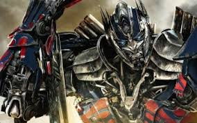 67 optimus prime hd wallpapers