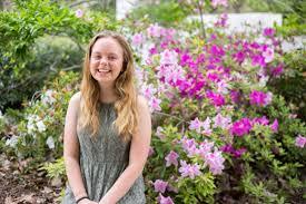 Trash Talk: Abby Lewis '19 Leads Pomona's Efforts for Zero-Waste ...