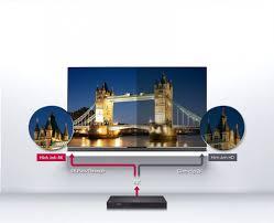 Nơi bán Loa thanh LG Sound bar SJ8 giá rẻ nhất tháng 06/2020
