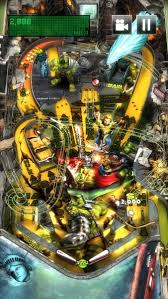 zen pinball fx2 pc release on may 10th