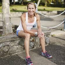 Lucy Smith | lululemon athletica