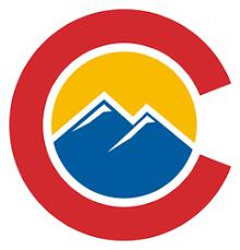 Colorado Car Stickers And Decals