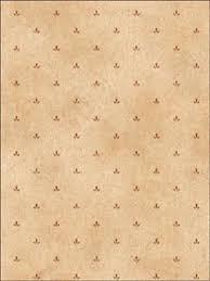 paw print wallpaper pur66411 by