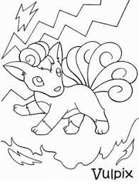 14 Best Pokemon Images Pokemon Coloring Pages Pokemon Coloring