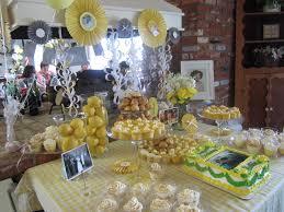 brain ing 80th birthday party ideas