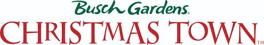 busch gardens offers 12 tickets to