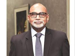Prashant Mehra President and CEO: Latest News & Videos, Photos about Prashant  Mehra President and CEO | The Economic Times