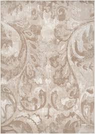 artistic weavers contemporary area rug