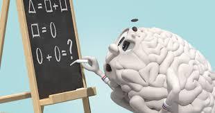Sådan træner du din logiske intelligens | Illvid.dk