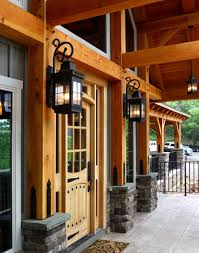 timber frame homes interior pictures