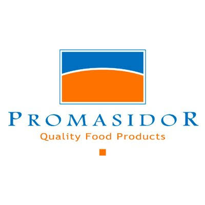 Promasidor (Cowbell Milk) Recruitment 2020 – HND/Bsc Holders