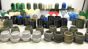 diy injection molding how to get