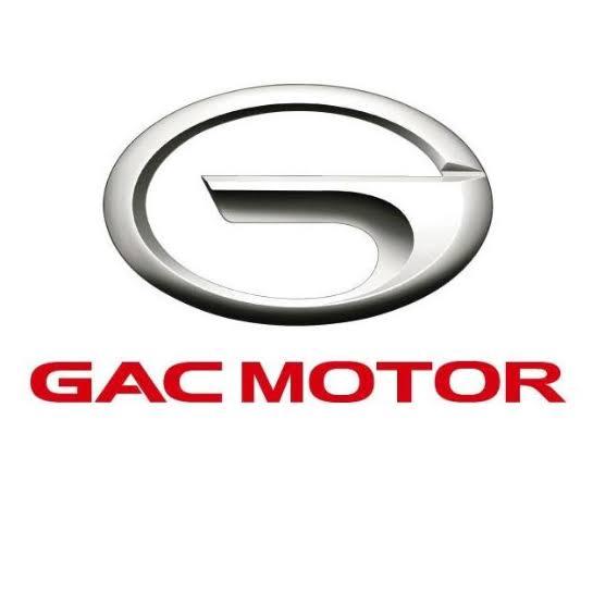 GAC Motor Job Recruitment