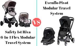 safety 1st riva 6 in 1 flex modular