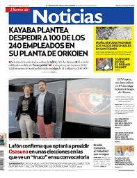 Calameo Diario De Noticias 20170509