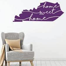 Home Sweet Home Roblox Decal Tags Business Wall Decals Prince Ticker Vinyl Letter Art Deign Home Weet Clock For Ale Removable
