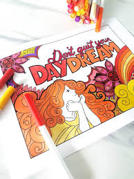 coloring books quote coloring pages color by number sheets for