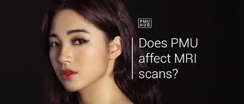 how permanent makeup affects mri pmuhub