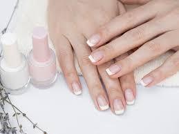 spa of ta fl 33647 gel manicure