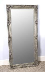 vintagevibe amelia silver large