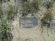 Ada Olson BillionGraves Record