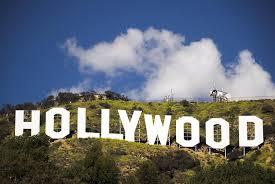 أجمل الأنشطة والمعالم السياحية في هوليوود لوس انجلوس - ام القرى