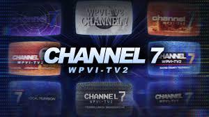 Channel 7 (TV Series 2018–2019) - IMDb