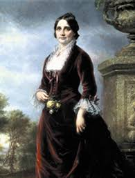 Abigail Adams: The Colonial Feminist | History Daily