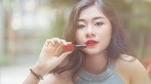cara make up ala korea untuk