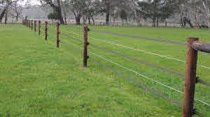 Stockguard Fencing Solutions