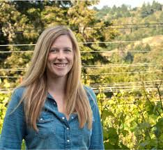 How to Let Wines Speak for Themselves with Katy Wilson | Cru ...