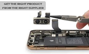 Where can I find wholesale cellphone suppliers? - Quora