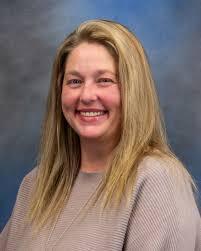 Jennifer Johnson PLPC, MS | Freeman Health