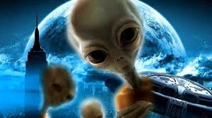 Răpit de extratereștri și clonat. Cazul Xavier C - Tinerama