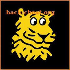 LEO dictionary Hacks, Tips, Hints and Cheats | hack-cheat.org