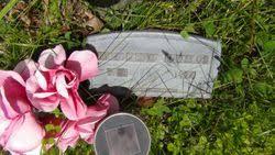 Marjorie Avis McAllister Edwards (1913-1974) - Find A Grave Memorial