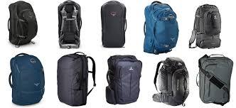 european travel backpacks backpakc fam