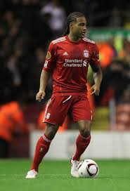 Glen Johnson Desperate To Join Inter Milan In January   Who Ate ...