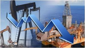 Crude Oil Investment Market Goes Out of Control - Businesskorea