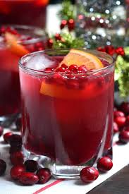 christmas punch will cook for smiles
