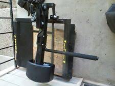 mobility wheelchair lifts ebay