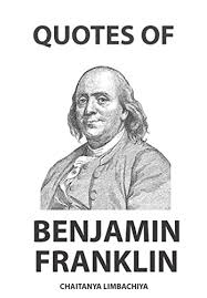 quotes of benjamin franklin book pdf audio