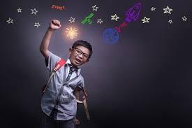 4 Ways to Encourage Student Interest in STEM | Study.com